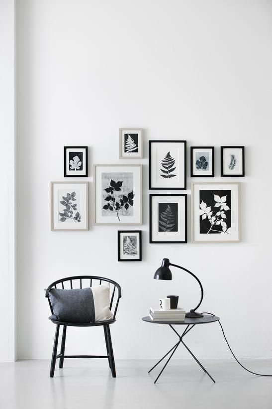 creative-ways-to-display-your-photos-on-the-walls-48