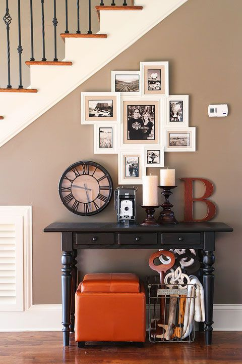 creative-ways-to-display-your-photos-on-the-walls-49