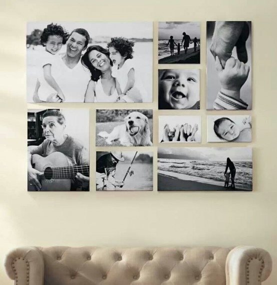 creative-ways-to-display-your-photos-on-the-walls-5-554x571