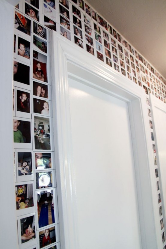 creative-ways-to-display-your-photos-on-the-walls-50-554x830