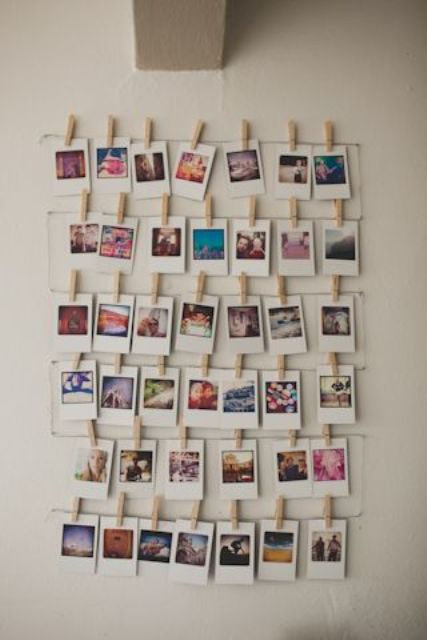 creative-ways-to-display-your-photos-on-the-walls-7