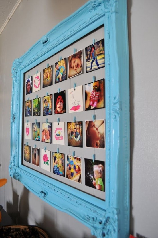 creative-ways-to-display-your-photos-on-the-walls-8-554x834