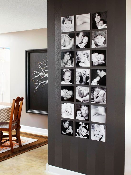 creative-ways-to-display-your-photos-on-the-walls-9