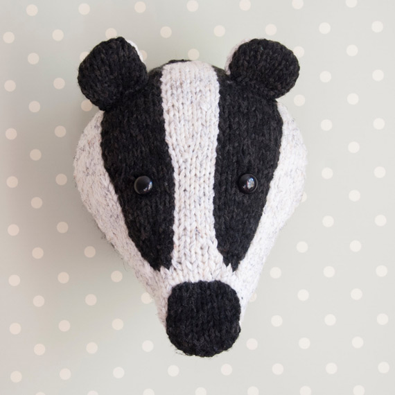 etsy-featured-shop-sincerely-louise-badger