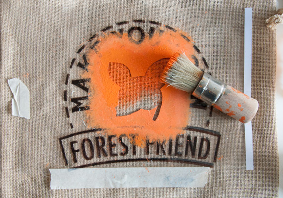 etsy-featured-shop-sincerely-louise-forrest