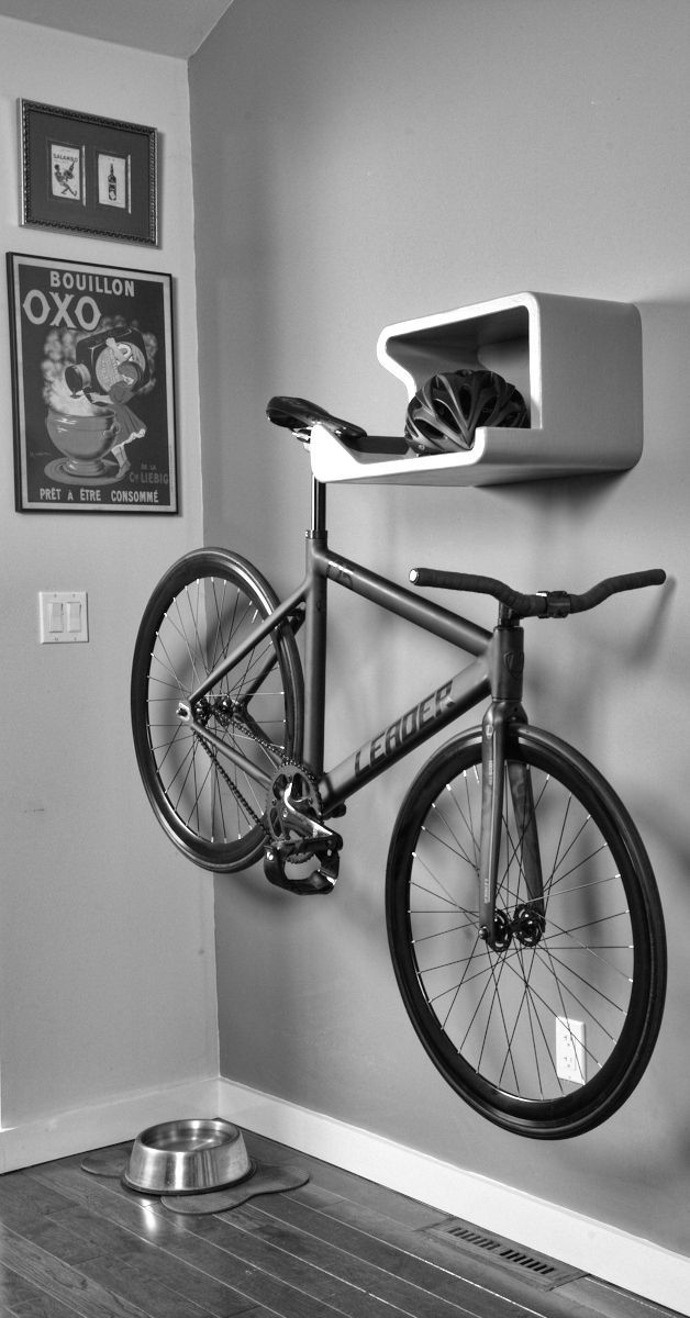 how-to-store-your-bike-ways-and-examples-10