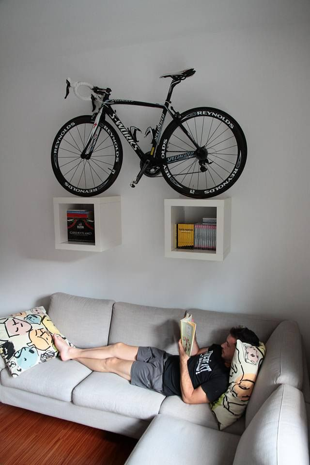 how-to-store-your-bike-ways-and-examples-11