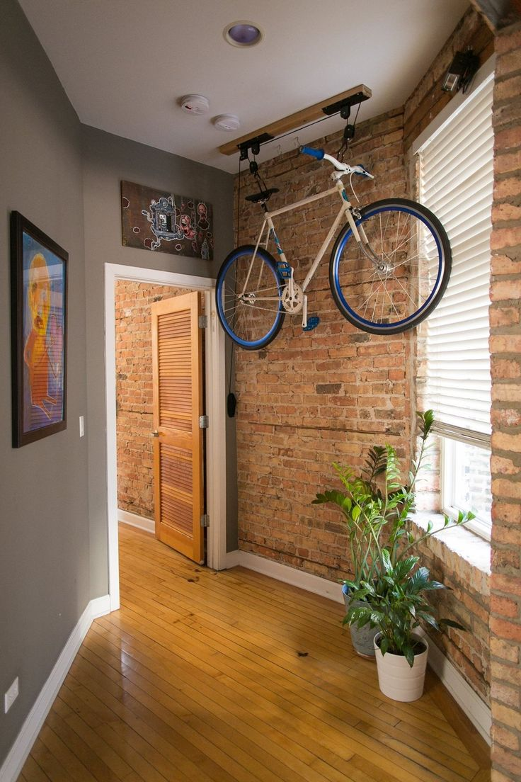 how-to-store-your-bike-ways-and-examples-12