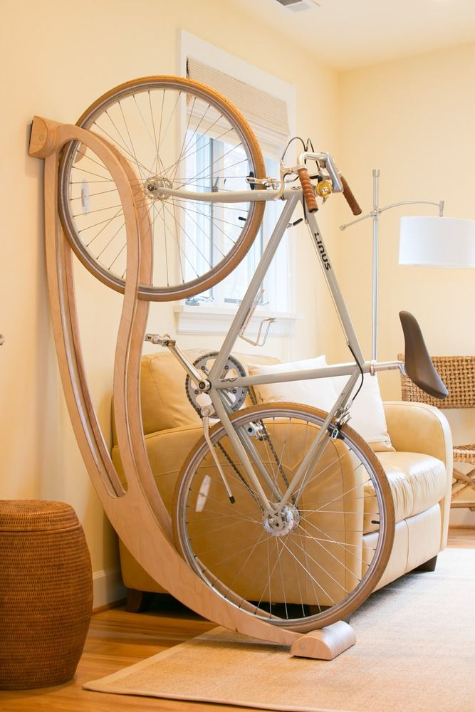 how-to-store-your-bike-ways-and-examples-13