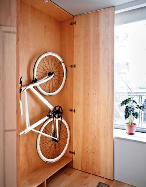 how-to-store-your-bike-ways-and-examples-14