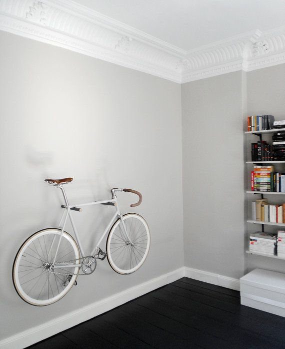 how-to-store-your-bike-ways-and-examples-15