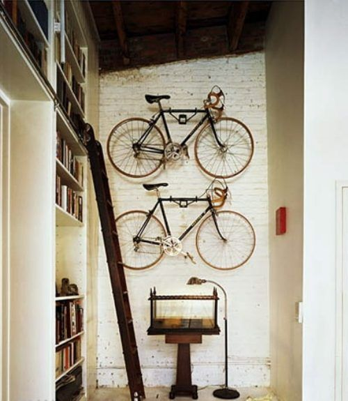 how-to-store-your-bike-ways-and-examples-18