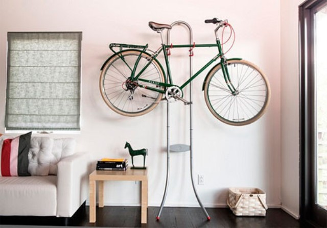 how-to-store-your-bike-ways-and-examples-2