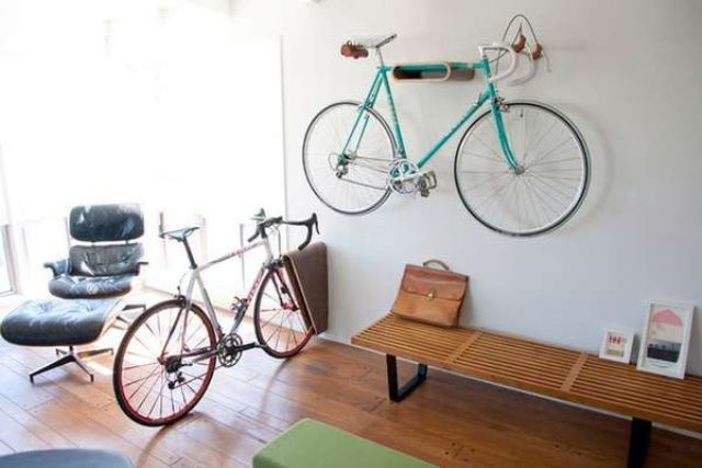 how-to-store-your-bike-ways-and-examples-20
