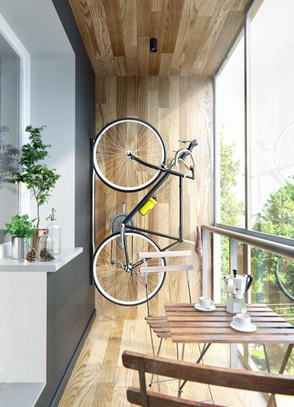 how-to-store-your-bike-ways-and-examples-23