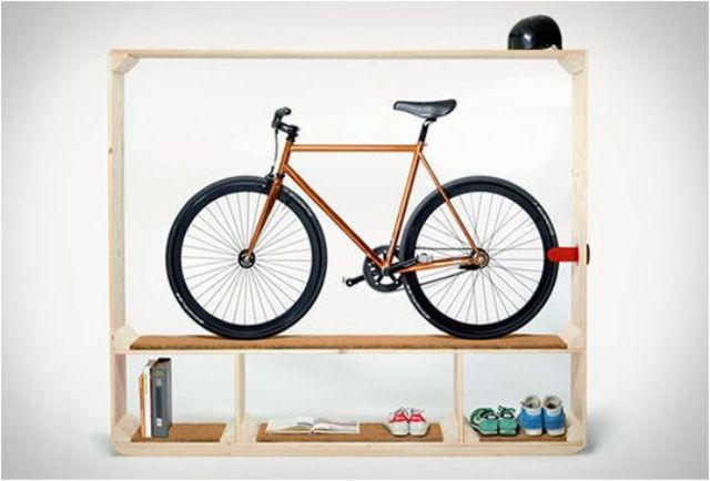 how-to-store-your-bike-ways-and-examples-24
