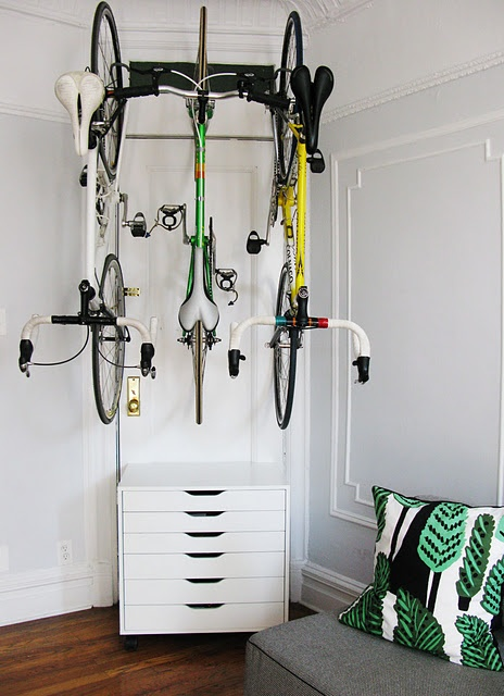 how-to-store-your-bike-ways-and-examples-25