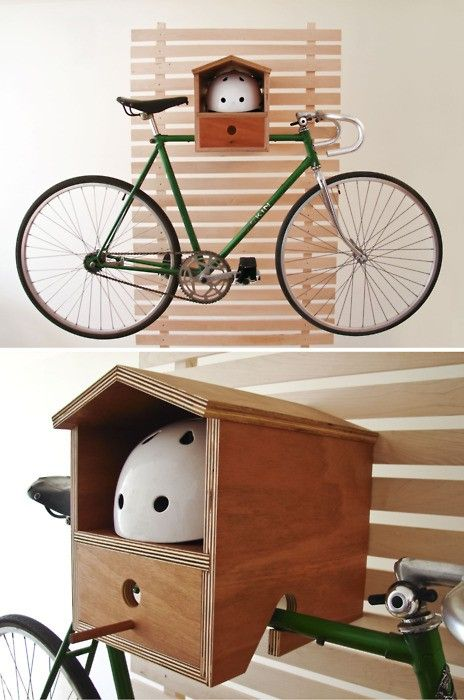 how-to-store-your-bike-ways-and-examples-27