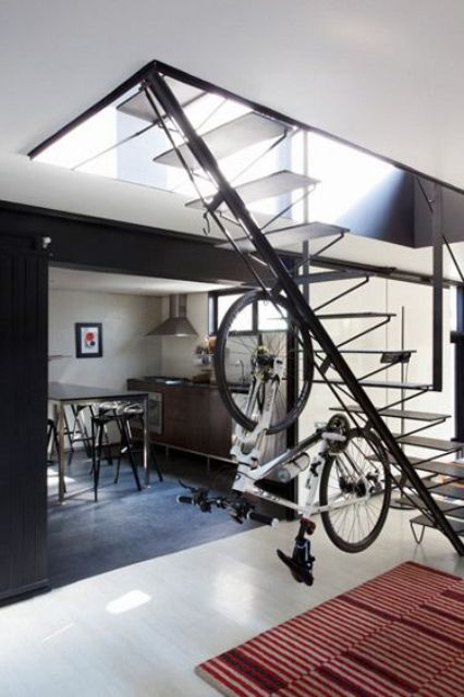how-to-store-your-bike-ways-and-examples-28