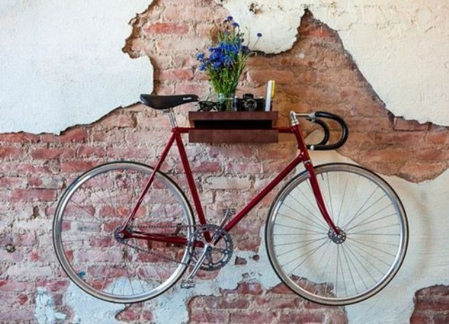 how-to-store-your-bike-ways-and-examples-3
