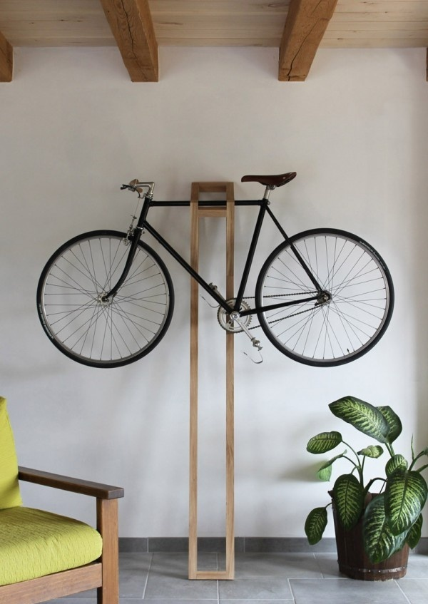 how-to-store-your-bike-ways-and-examples-32