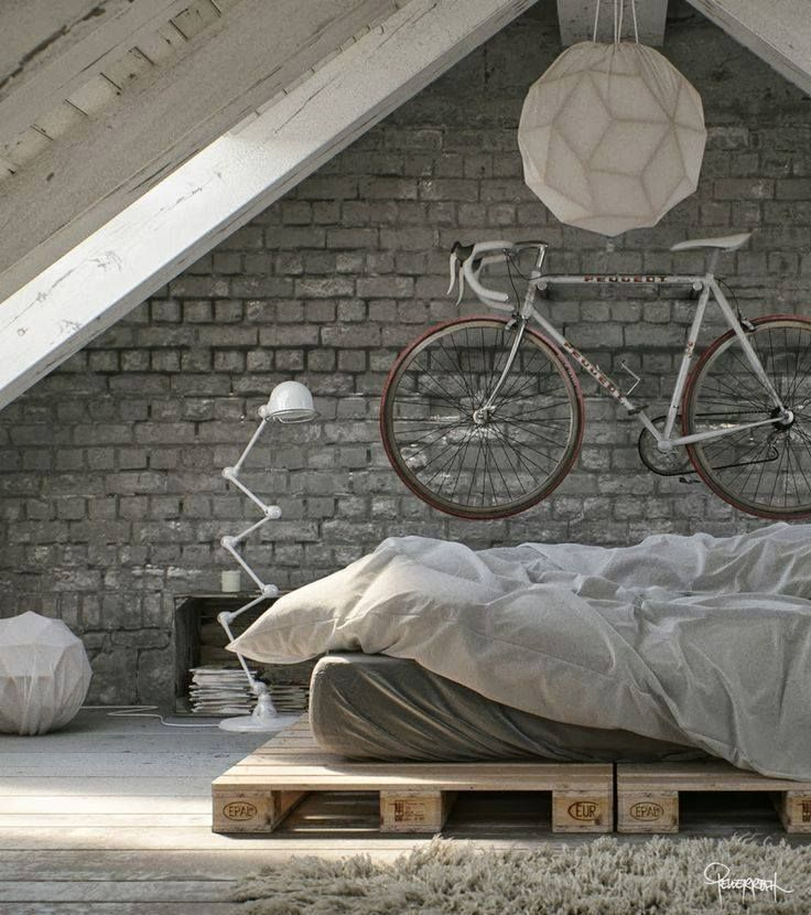 how-to-store-your-bike-ways-and-examples-34
