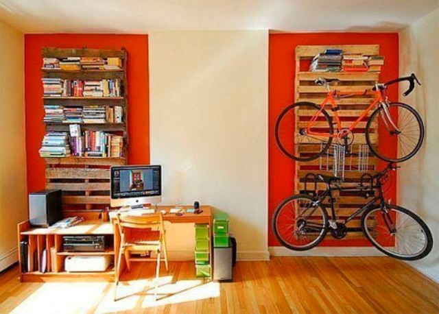 how-to-store-your-bike-ways-and-examples-4