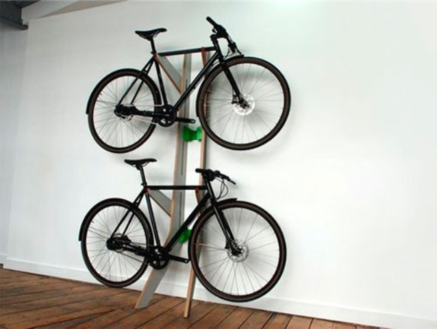 how-to-store-your-bike-ways-and-examples-6
