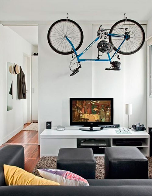 how-to-store-your-bike-ways-and-examples-7