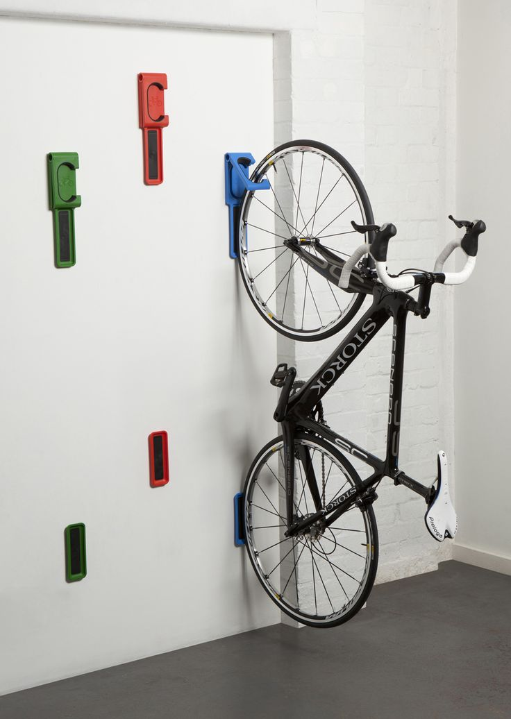 how-to-store-your-bike-ways-and-examples-8