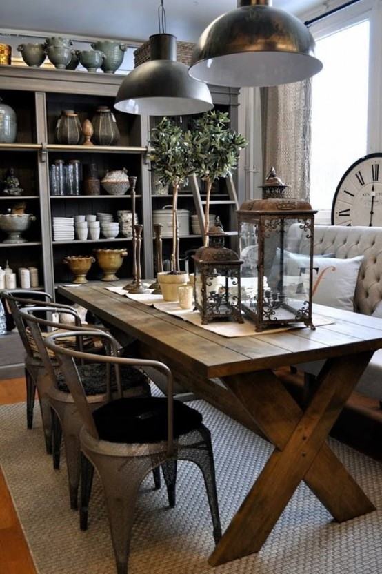 inspiring-and-cute-vintage-dining-rooms-and-zones-12-554x833