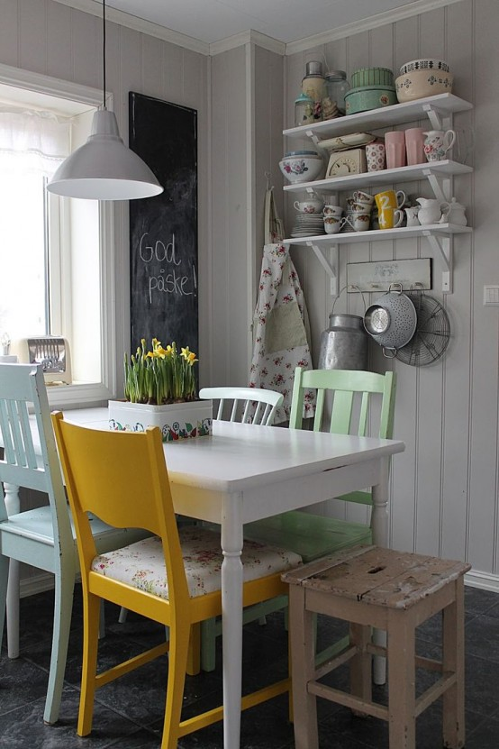inspiring-and-cute-vintage-dining-rooms-and-zones-13-554x831