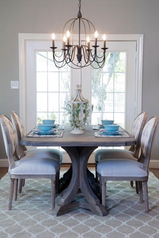 inspiring-and-cute-vintage-dining-rooms-and-zones-15-554x831