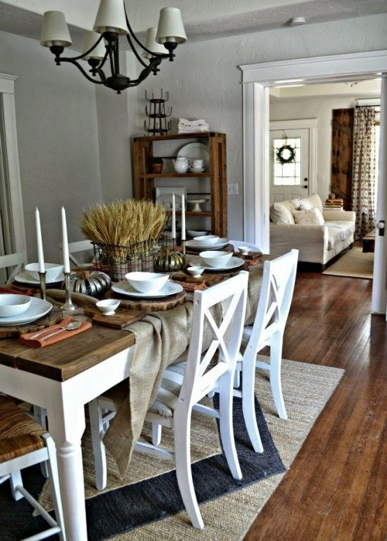 inspiring-and-cute-vintage-dining-rooms-and-zones-16-554x774