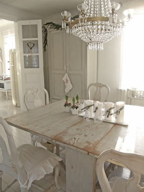 inspiring-and-cute-vintage-dining-rooms-and-zones-19