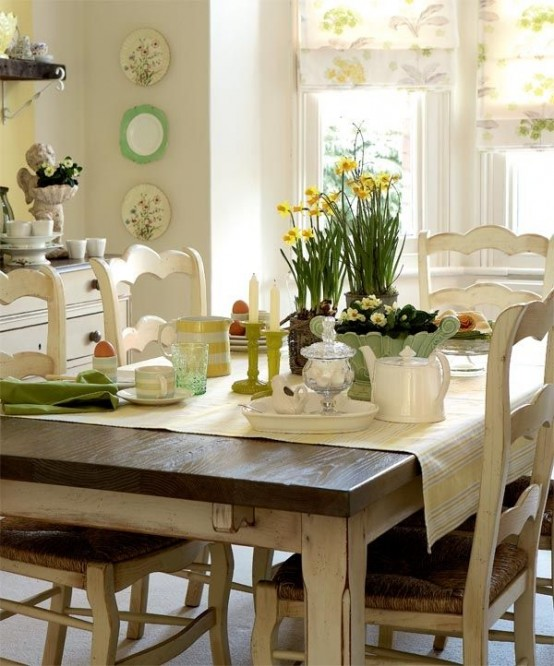 inspiring-and-cute-vintage-dining-rooms-and-zones-20-554x666