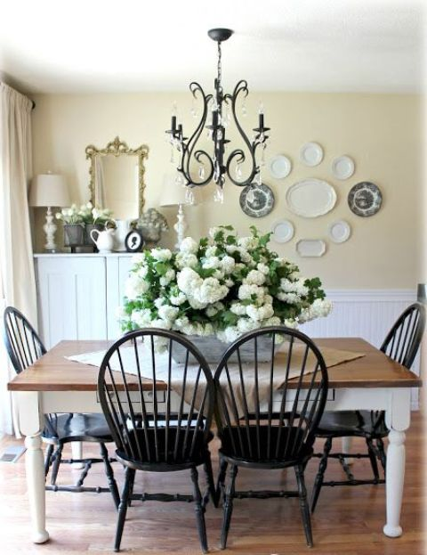 inspiring-and-cute-vintage-dining-rooms-and-zones-21