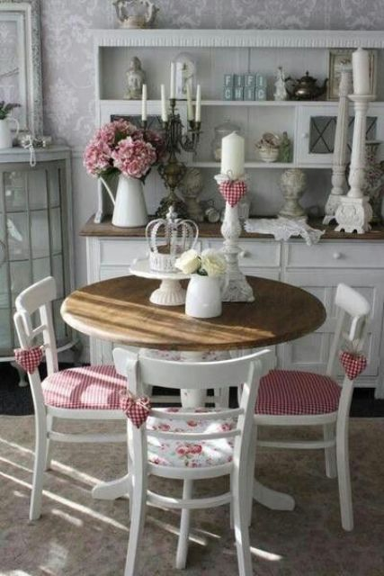 inspiring-and-cute-vintage-dining-rooms-and-zones-22