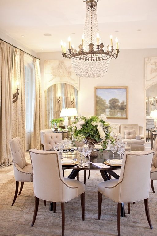inspiring-and-cute-vintage-dining-rooms-and-zones-24