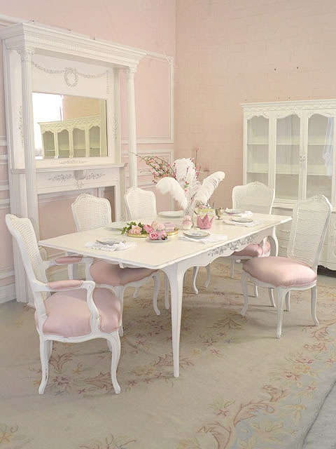 inspiring-and-cute-vintage-dining-rooms-and-zones-27