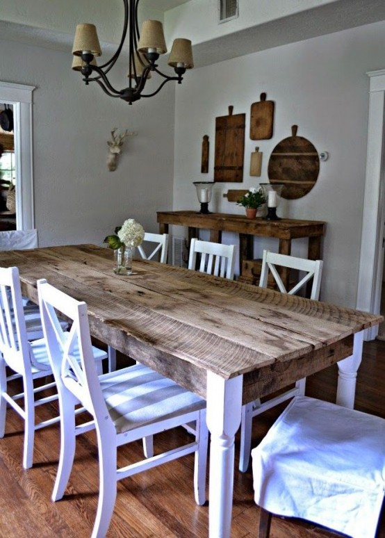 inspiring-and-cute-vintage-dining-rooms-and-zones-29-554x774