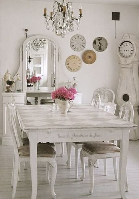 inspiring-and-cute-vintage-dining-rooms-and-zones-30