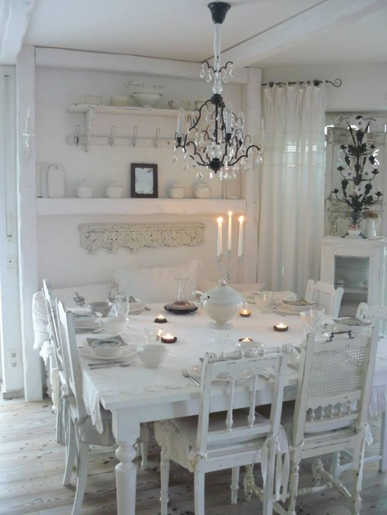 inspiring-and-cute-vintage-dining-rooms-and-zones-31-554x738