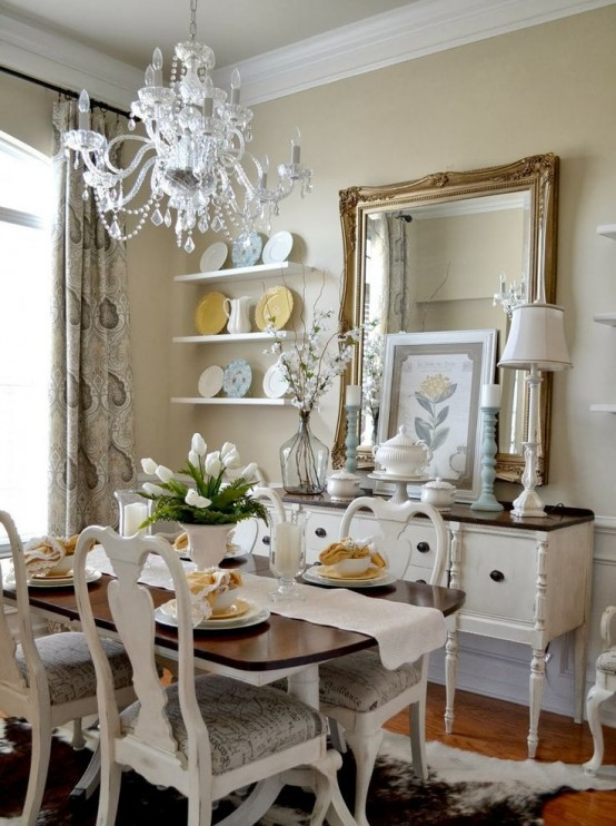inspiring-and-cute-vintage-dining-rooms-and-zones-32-554x742