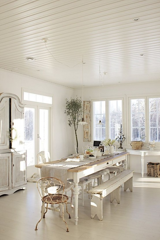 inspiring-and-cute-vintage-dining-rooms-and-zones-33-554x830