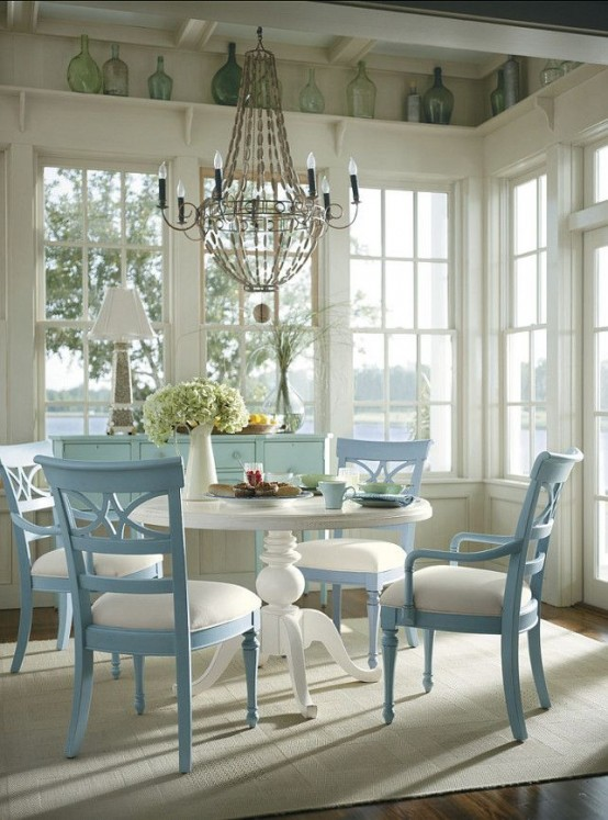 inspiring-and-cute-vintage-dining-rooms-and-zones-5-554x747