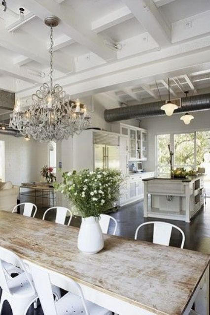 inspiring-and-cute-vintage-dining-rooms-and-zones-6