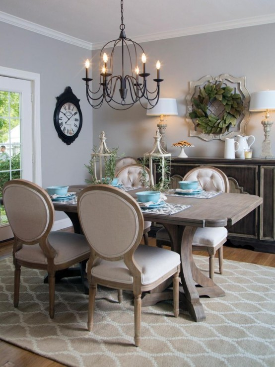 inspiring-and-cute-vintage-dining-rooms-and-zones-8-554x738
