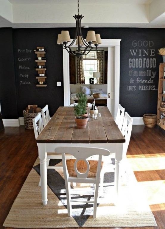 inspiring-and-cute-vintage-dining-rooms-and-zones-9-554x769