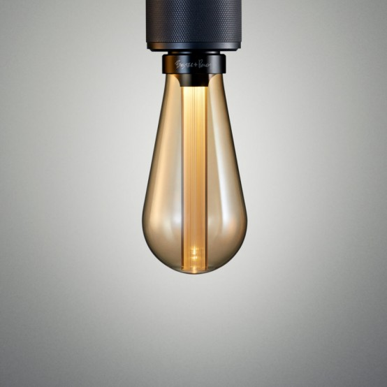 led-buster-bulbs-with-industrial-design-2-554x554